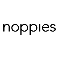 Noppies logo