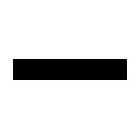 Woody logo