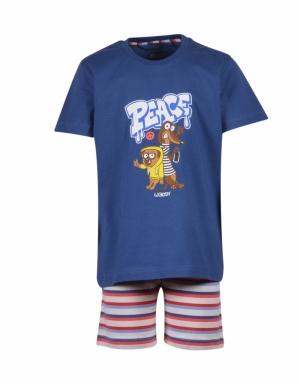 pyjama km logo