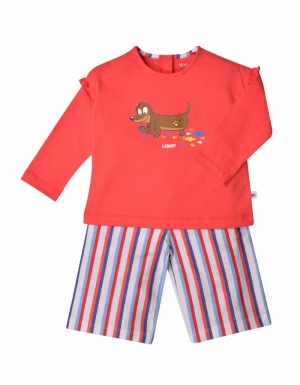 pyjama lm logo