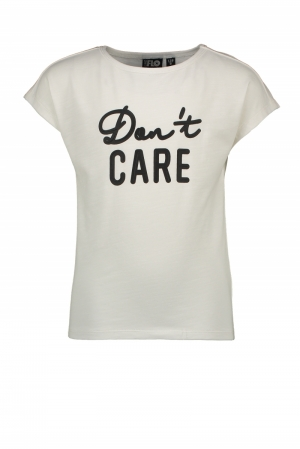 t-shirt don