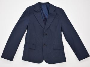 blazer logo