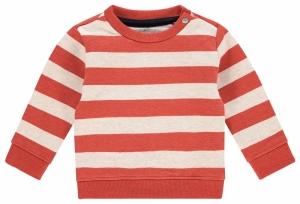 sweater logo