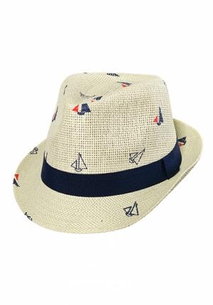 hoed logo