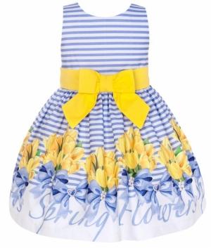 kleed gesteept logo
