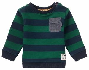 Sweater Oviston logo