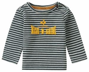 T-shirt Ugie logo