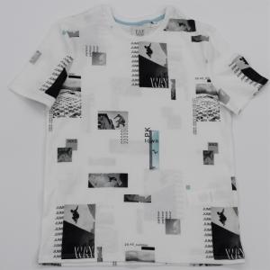 T-shirt foto