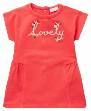Kleed LOVELY logo