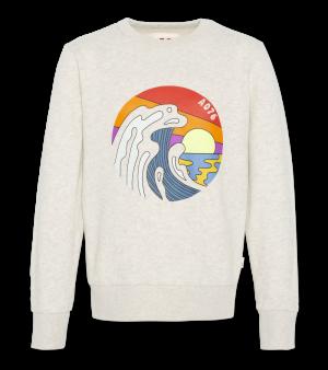 Sweater SEA logo