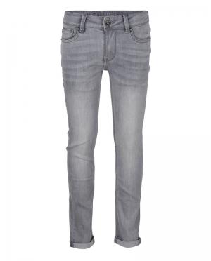 Jeans skinny fit logo
