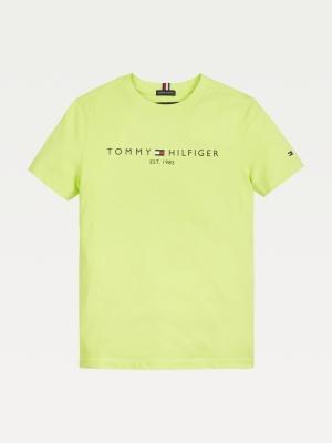 T-shirt logo logo