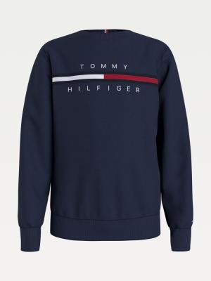 Sweater logo logo