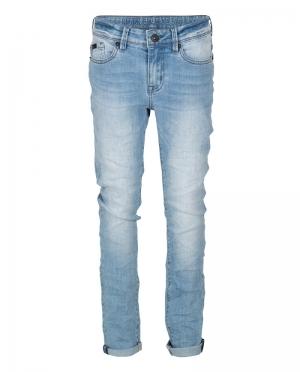 Jeans  Max slim fit logo