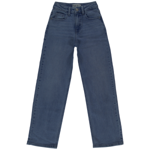 Jeans logo