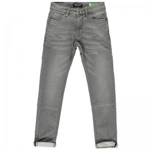 Jeans slim fit. logo