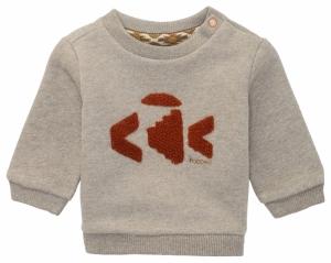 Sweater Ruvo logo