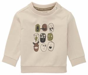 Sweater Rimatara logo