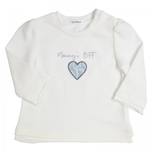T-shirt Mommy