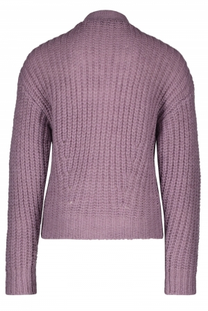 Gilet tricot 600